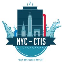 NYC Cooling logo