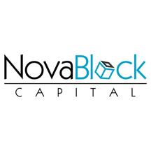 NovaBlock