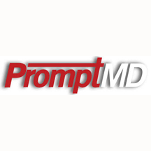 Prompt MD