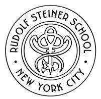 Rudolph Steiner school