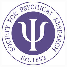 Society for Psychical research