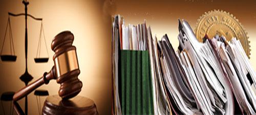 litigation-copies
