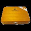 COHIBA EXQUISITOS BOX-25