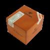COHIBA ROBUSTOS BOX-25