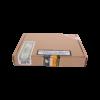 COHIBA SECRETOS BOX-10