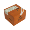COHIBA SIGLO I BOX-25