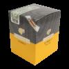COHIBA SIGLO II  DISPLAY BOX-25