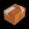 COHIBA SIGLO II BOX-25