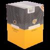 COHIBA SIGLO III  DISPLAY BOX-25