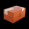 COHIBA SIGLO III BOX-25