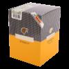 COHIBA SIGLO IV DISPLAY BOX-25