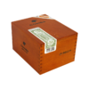 COHIBA SIGLO IV  BOX-25