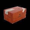 COHIBA SIGLO V  BOX-25