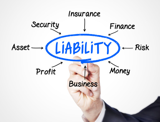 What Damages Can I Claim in a Product Liability Lawsuit? Phoenix Personal-Injury Attorney Explains