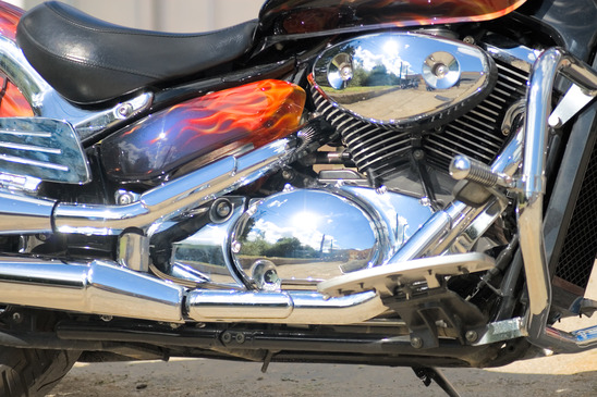 Do You Ride a Motorcycle? Phoenix Accident Attorney Explains How to Avoid 4 Deadly Hazards