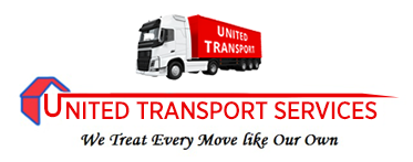 United Transport