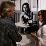 Love Art Gallery