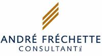 André Fréchette Consultant inc.