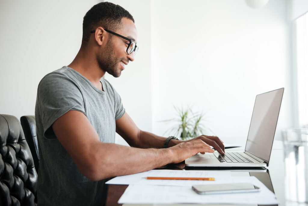 Ace Title Loan - Fill out our online application to get the process started and get quick cash in your hands