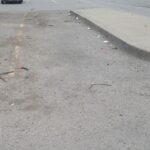 Dirty-Parking-Lot1.jpg