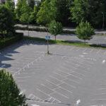 Parking-Lot 2