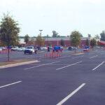 parking-lot-3.jpg
