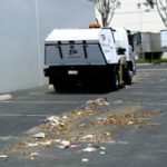 parking_lot_sweeping-2