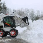 snow-removal-bobcat.jpg