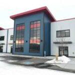 warehousesnow