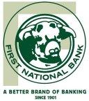 FirstNationalBank