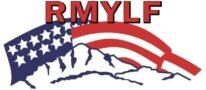 Rocky Mountain Youth Leadership Foundation, Inc.