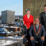 16 Things Sudbury Could Have Used $125,000 For Instead Of The New KED Consultant Report