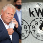 Doug Ford Provides Greater Sudbury With Relief By Extending Off-Peak Electricity Rates For Ontario