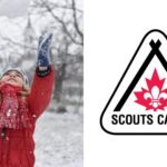 New Free Activity Finder Available to Keep Kids Active From Scouts Canada & Hydro One
