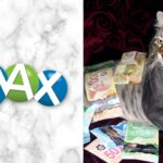 $70 Million Lotto Max Winning Ticket Was Sold In Sudbury And You Might Be The Winner