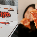 The Flour Mill Has A New Pizza Place & It's A Papa Murphy's