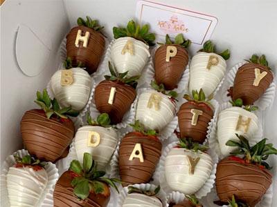 Birthday-Berry-Box---400-x-