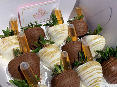 Chocolate-Covered-Strawberr