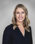 Nicole Uhriniak