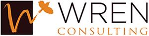 Wren Consulting