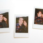 Instaxiversary: Snapshots from the Instax Mini