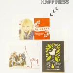 Holiday Cards Part 2: In Love With Minted