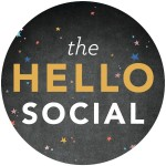 The Ins & Outs of The Hello Social