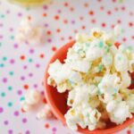 Taste It \ Pop Rocks Popcorn