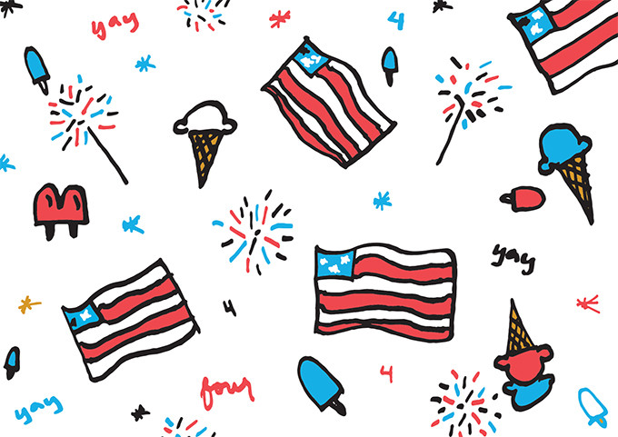 Patriotic Wallpaper Download