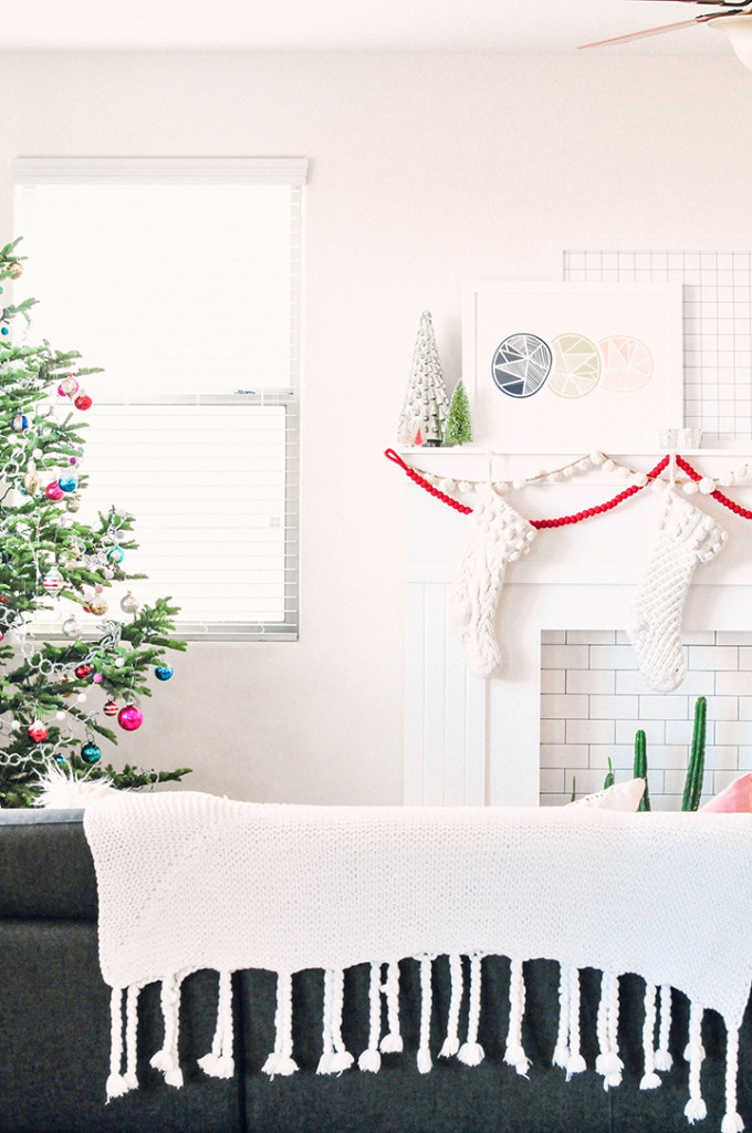 holiday recap with @theproperblog