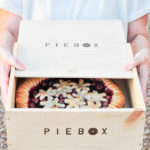 Pretty In Pie \\ Tips For Baking, Decorating, & Perfecting Thanksgiving Pies