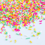#ProperPrintables \\ Sprinkles Wallpaper Download