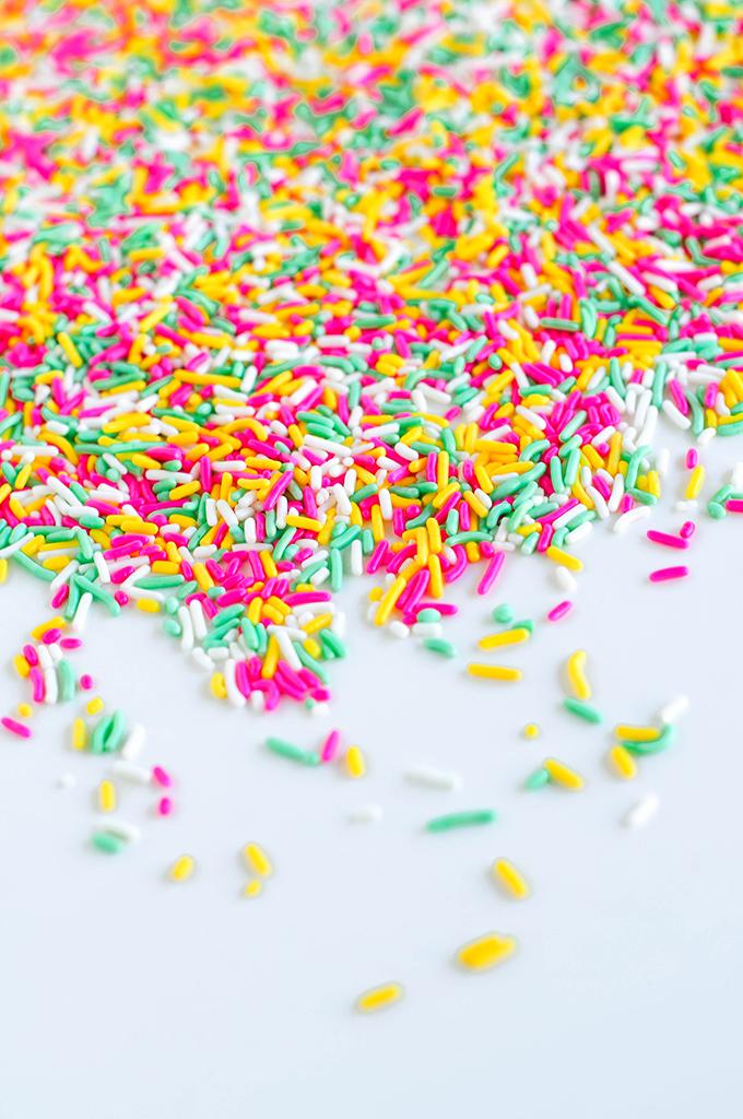 Sprinkles Wallpaper Download