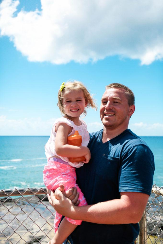 Spend a week in Kauai    @theproperblog